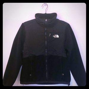 710cf5a0b8614 Women s North Face Fleece Jacket Sale on Poshmark